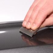 Удаление дефектов покраски (7)