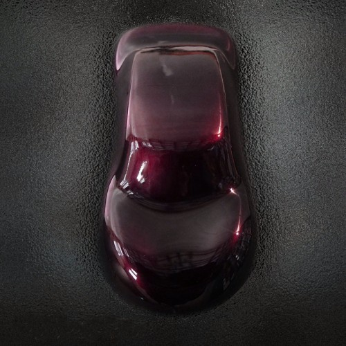 CB28 Candy Paint - Bordeaux (Бордо) 1000 мл.