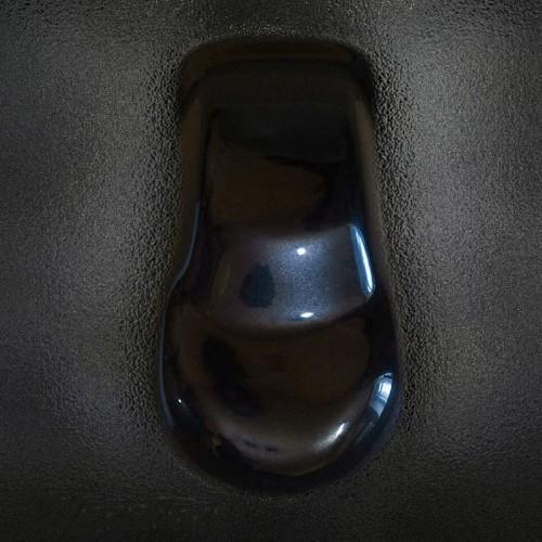 CB29 Candy Paint - Black (Черный) 1000 мл.