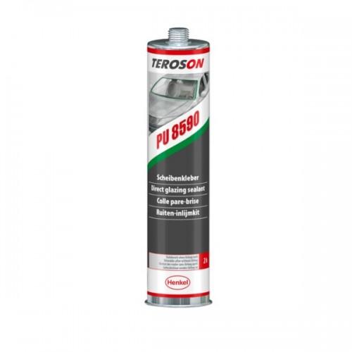 TEROSON TEROSTAT 8590 PU 8590 Клей-герметик для вклейки стекол