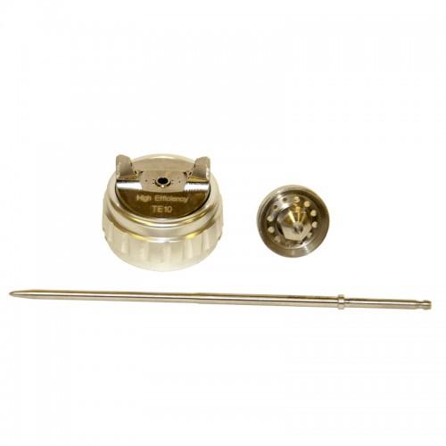 Ремкомплект к краскораспылителю GTI-PRO Lite (PROL-455-TE20-14)