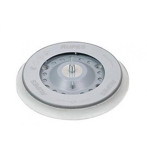 RUPES Диск-подошва жесткая, O 150 мм, 6+8+1 отв Арт. 981.400