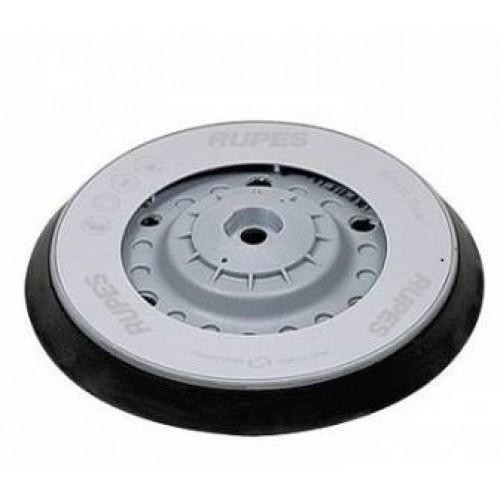 RUPES Диск-подошва жесткая, O 150 мм, 6+8+1 отв, М8 Арт. 981.300