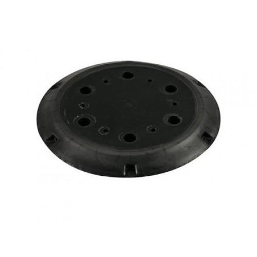 RUPES Диск-подошва 150 мм, крепл.6 винт Арт. 981.100