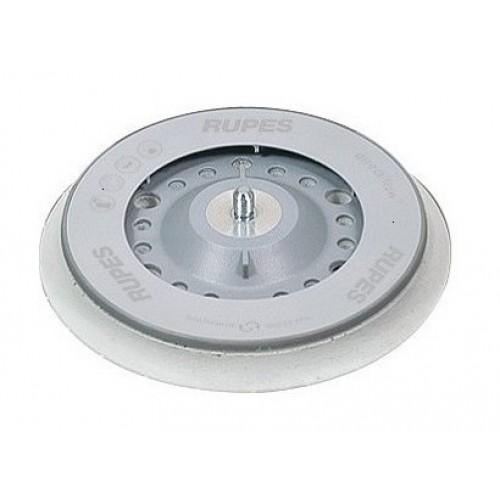 RUPES Диск-подошва жесткая, O 150 мм, 5/16 Арт. 981.440