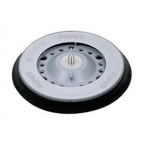 """RUPES Диск-подошва мягкая, O 150 мм, 5/16"""" Арт. 981.450"""