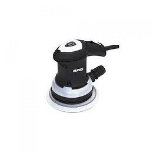 Rupes Ротор-орбитальная шлифовальная машинка с автономным пылеотводом ER 125TE