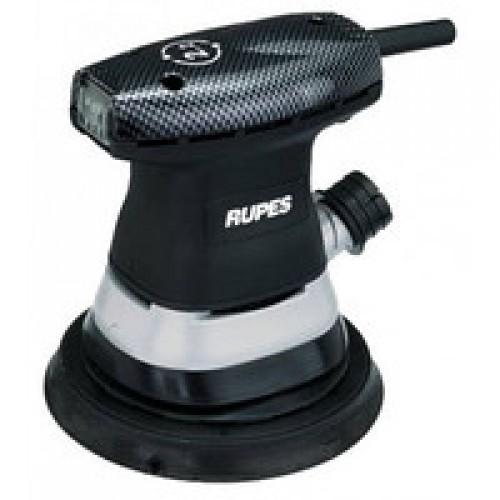 Rupes Ротор-орбитальная шлифовальная минимашинка с автономным пылеотводом LR 31AE