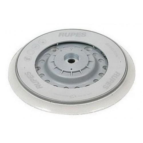 RUPES Диск-подошва жесткая h 16мм, O 150 мм, (49 отв), М8 Арт. 981.340N