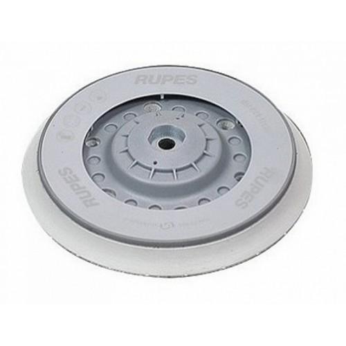 RUPES Диск-подошва Rupes жесткая h 13мм, O 150 мм, (49 отв), М8 Арт. 981.320N