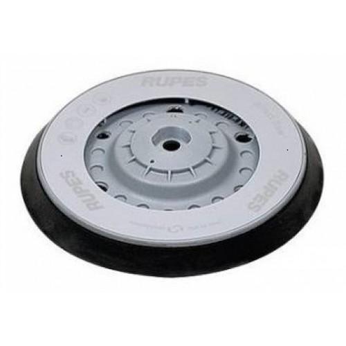 RUPES Диск-подошва мягкая, ?150 мм, 6+8+1 отв Арт. 981.410