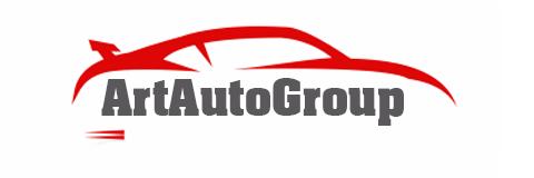 ArtAutoGroup.com — автоэмали и расходные материалы