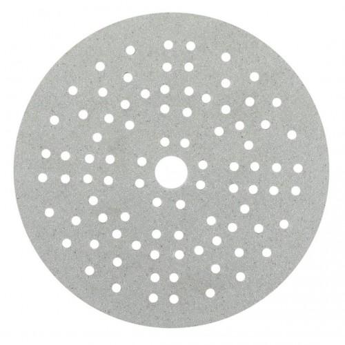 Mirka Шлифовальные круги MIRKA Iridium 150мм Р500