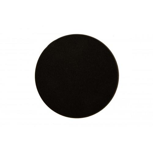 Mirka Поролоновый полировальный диск 150мм, черный, 2 шт/уп