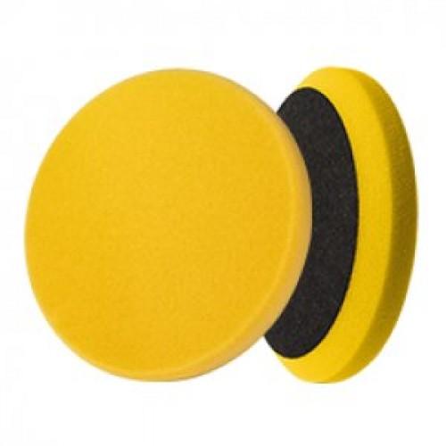 MENZERNA Диск полировальный желтый для среднеагрессивной полировки