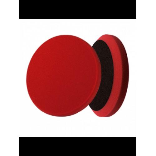 MENZERNA Диск полировальный красный для грубой полировки