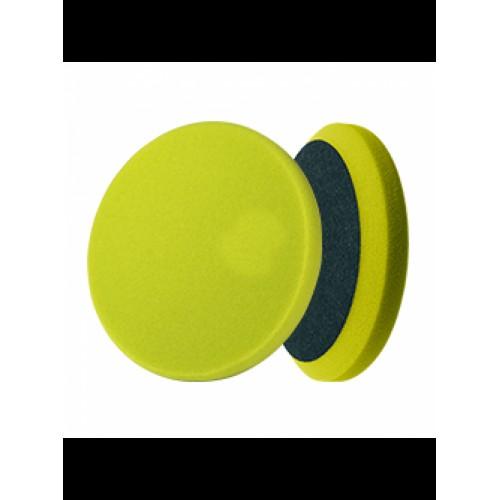 MENZERNA  Диск полировальный зеленый для удаления голограмм